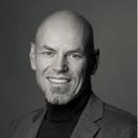 Stefan Meiners - Hamburg