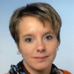 Cindy Herbrig - Fortbildungsakademie der Wirtschaft - FAW gGmbH - Bautzen