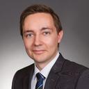 Julian Herzog - Eschborn