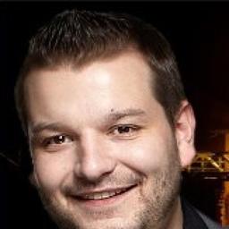 Jonas Ohlms - Hakuna Matata UG - Haltern am See