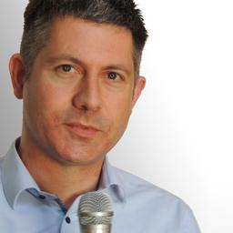 Michael Kirsch - :em engineering methods AG - Darmstadt