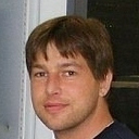 Carsten Bock - Krempdorf