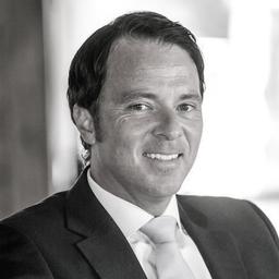 Dr. Ralf Stanovsky - HMI Group - Rottach-Egern