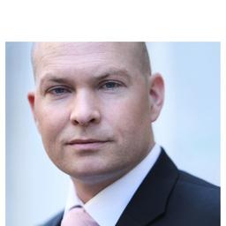 Dr. Sascha Böttner - Strafrechtskanzlei Dr. Böttner - Hamburg