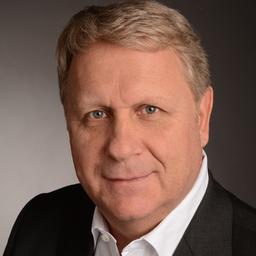 Walter T. Maisberger - M & P Management Consulting - Köln