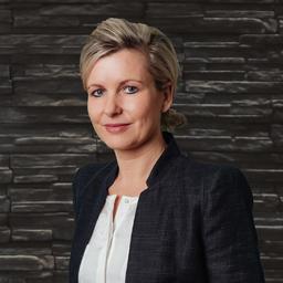 Corinne Briesemeister - VON POLL IMMOBILIEN - Rostock und Wismar - Rostock