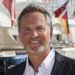 Stefan Maßmann