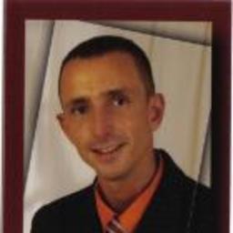 Frank Ulke's profile picture
