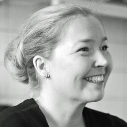 Nina Osterheider