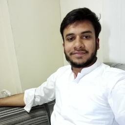 mark sherry - adeel - Gujranwala
