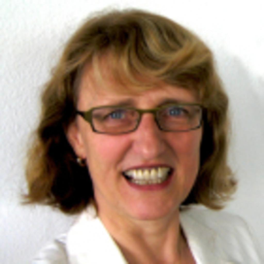 Bruni Rose's profile picture
