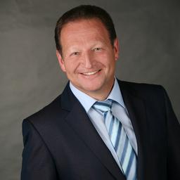 Dipl.-Ing. Christian Blaschke - SecureLink Germany GmbH / Orange Cyberdefense - München