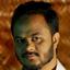 Jijo Richard Praveen Kumar Kumar - Frankfurt am Main