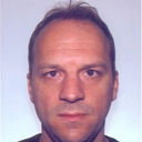 Matthias Huber - Bern
