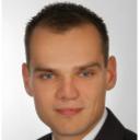 Andreas Binder - Gerlingen