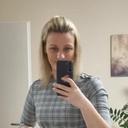 Stephanie Weiß - Berlin
