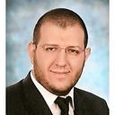 Ahmed Gamal - Alexandriah