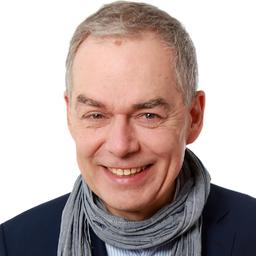 Tilo Maria Pfefferkorn