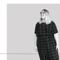Sophie Homrighausen - ofco GmbH - Bielefeld
