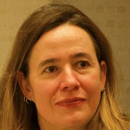 Agnes Baldauf - Agnes Baldauf, Coach & Berater - Stuttgart