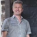 Jürgen Noack - Marl