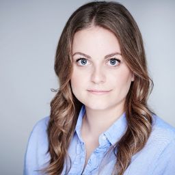 Nina Engel's profile picture