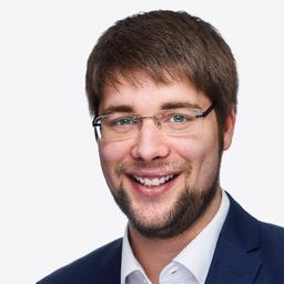 Lennart Fries