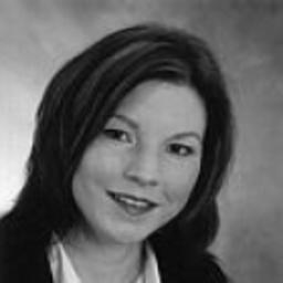 Dr Carolin Müller - Fresenius Kabi Deutschland GmbH - Bad Homburg