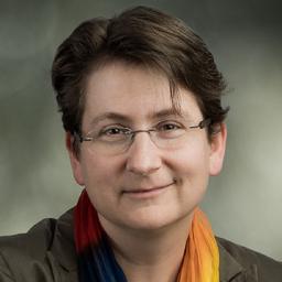 Birgit Schmidmeier - Zahner-Assekuranz GmbH & Co. KG - Regensburg
