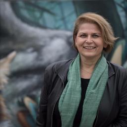 Sigrid Frank-Eßlinger - Kommunikationsberatung - Karlsruhe