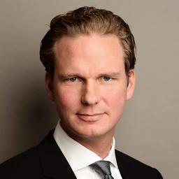 Joachim Schmidt-Mertens