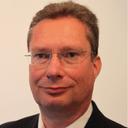 Torsten Bremer - Gülzow