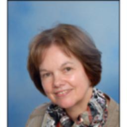 Barbara Brockschmidt - linguworks - Lüdenscheid