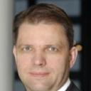 Matthias Neugebauer - Stuttgart