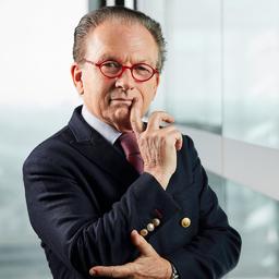Dr. Georg Zanger M.B.L.HSG's profile picture