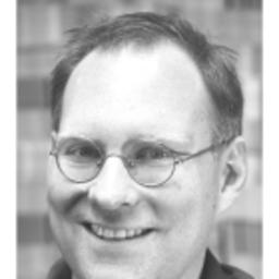 Alexander Lutz - PD Medienlogistik - Augsburg