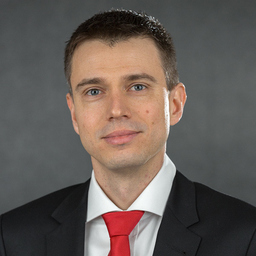 Tarik Kurtovic - Vector Informatik GmbH - Vienna