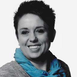 Katrin Elste's profile picture