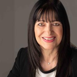 Claudia Spadacini - St. Galler Kantonalbank - Sargans