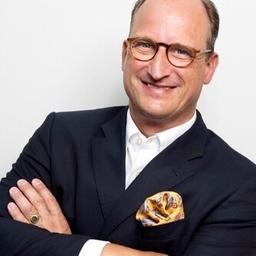 Jan Thomas Ockershausen