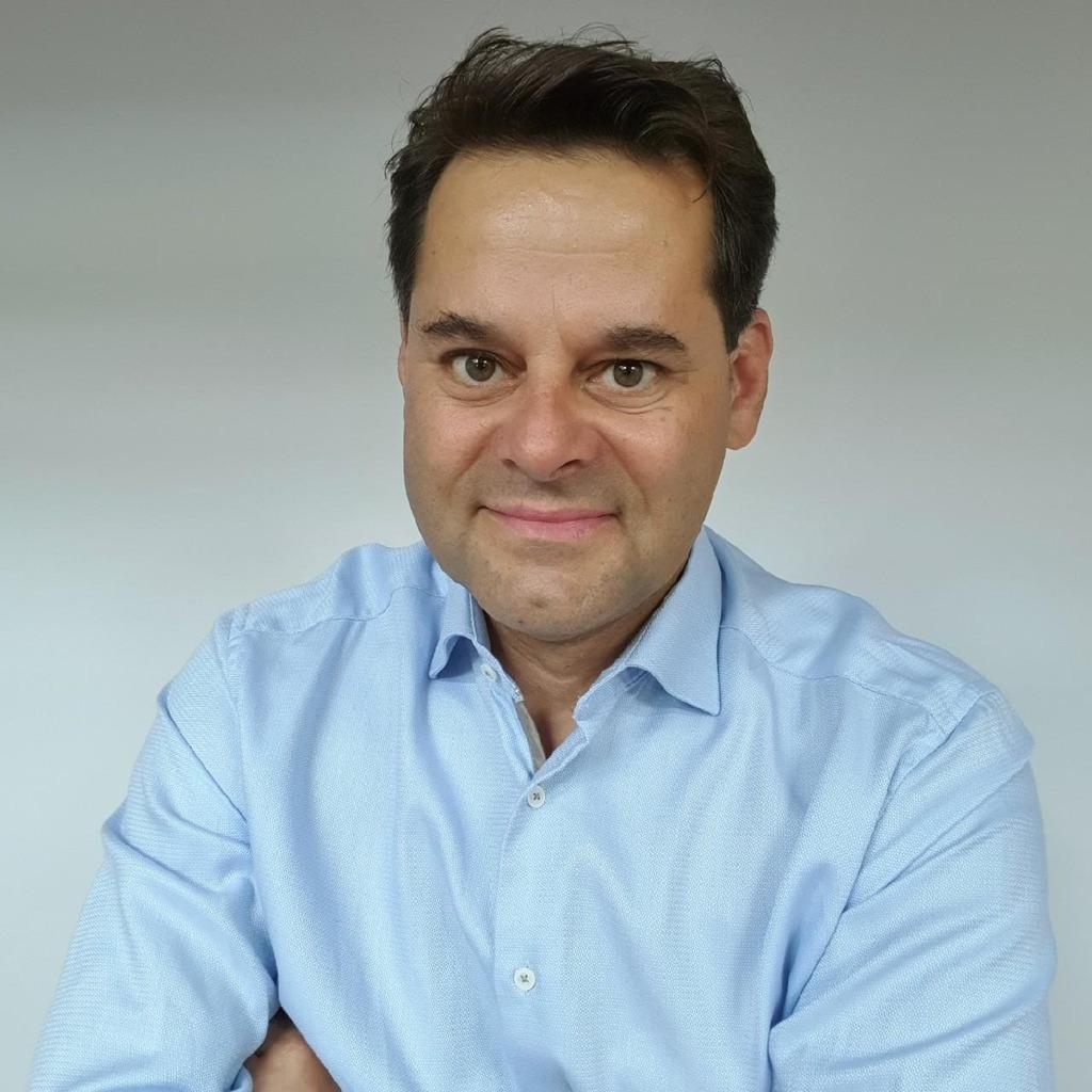 Michael Wollenhaupt