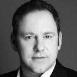 Michael Kuhn - Kuhn Digital Consulting - Hamburg