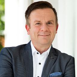 Peter Fiegl