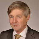 Jürgen Brandt - Frankfurt