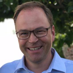 Joerg Heydecke - Infront Consulting & Management GmbH - Hamburg