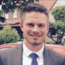 Michael Habel - Braunschweig