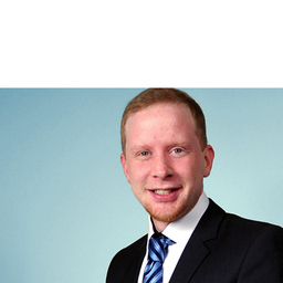 Eike Pohl - operational services GmbH & Co. KG - Hannover