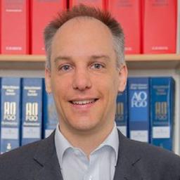 Holger Lahtz's profile picture