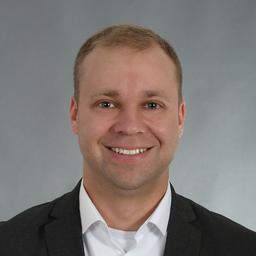 Mario Hochmuth
