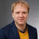 Thomas Fleischer - Essenbach,